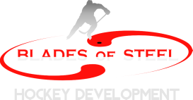 Blades of Steel Hockey Development